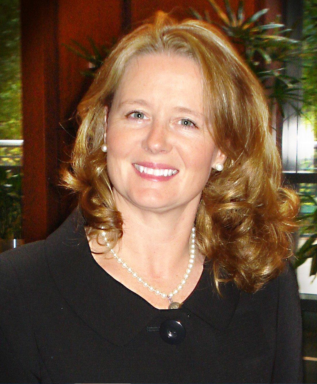 Jennifer Christianson
