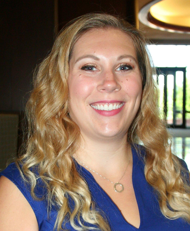 Kaitlyn Puente